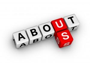 About C Hobbs Associates